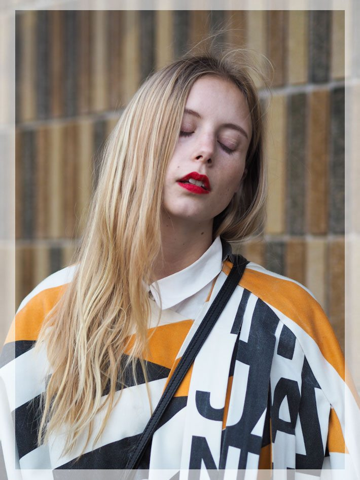 outfit june 16 nemesis babe marie my jensen danish blogger fashion week henrik vibskov-8coll5
