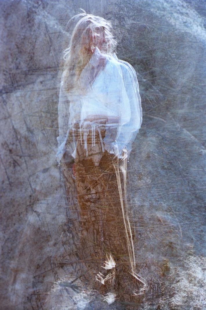 Andreea Bogdan_07.16_Marie_Laguna_f100_1-1