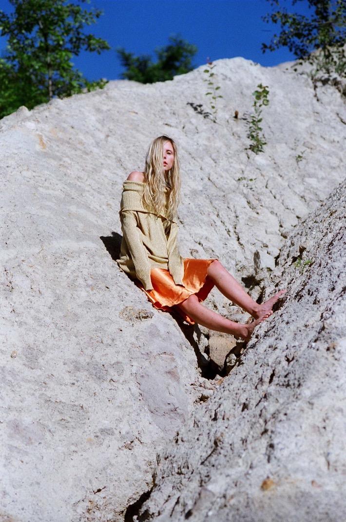 Andreea Bogdan_07.16_Marie_Laguna_f100_2-1
