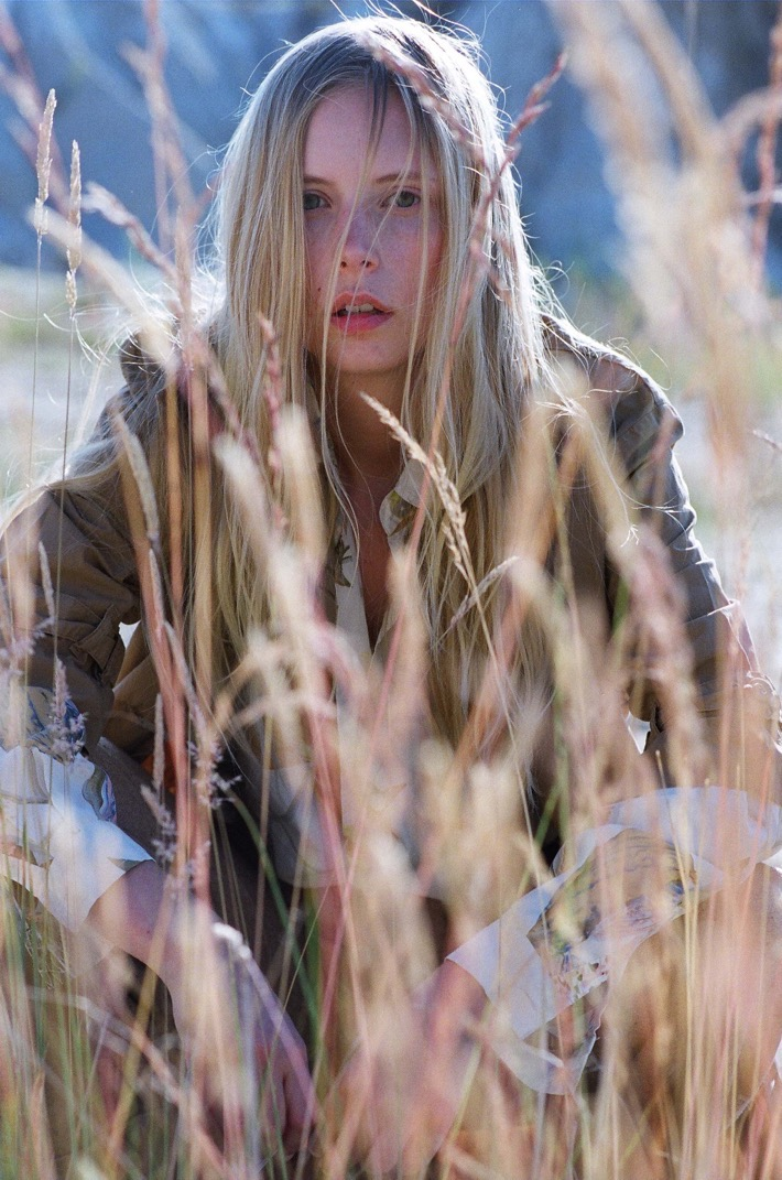 Andreea Bogdan_07.16_Marie_Laguna_f100_2-6