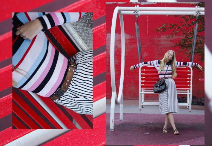outfit june 16 nemesis babe marie my jensen danish blogger stripe photo emma silke-4-2 collage3