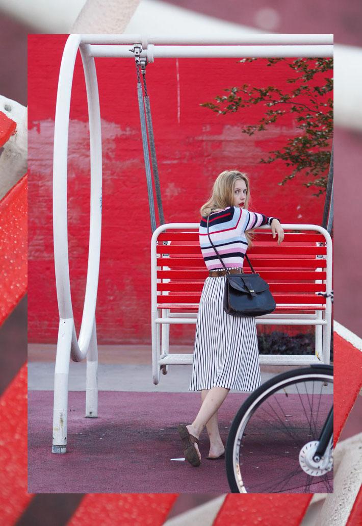 outfit june 16 nemesis babe marie my jensen danish blogger stripe photo emma silke-5collage3