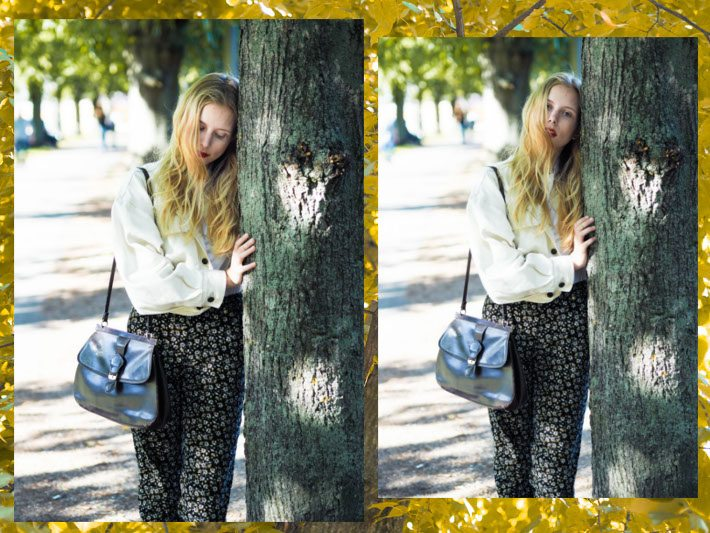 outfit-september-fall-16-nemesis-babe-marie-my-jensen-danish-blogger-2-2-collage-1