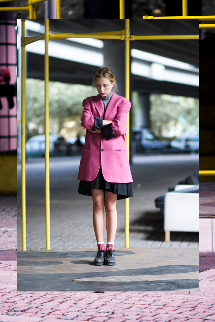 outfit-september-fall-16-nemesis-babe-marie-my-jensen-danish-blogger-pink-jacket-9-collage-2
