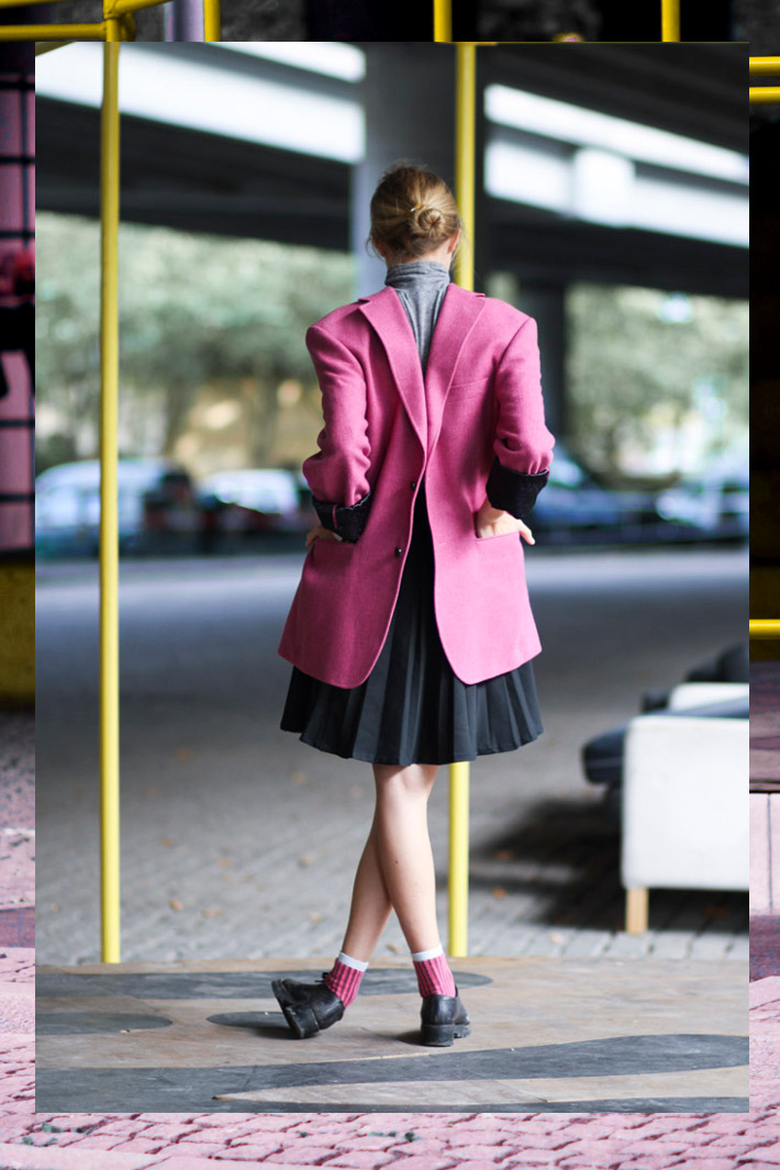 outfit-september-fall-16-nemesis-babe-marie-my-jensen-danish-blogger-pink-jacket-9-collage-3
