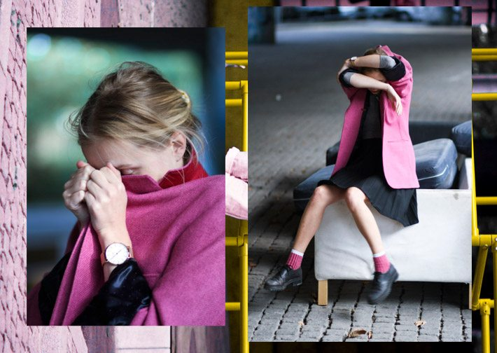 outfit-september-fall-16-nemesis-babe-marie-my-jensen-danish-blogger-pink-jacket-9-collage-6