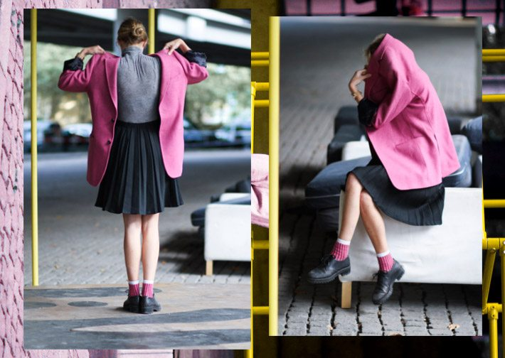 outfit-september-fall-16-nemesis-babe-marie-my-jensen-danish-blogger-pink-jacket-9-collage-7
