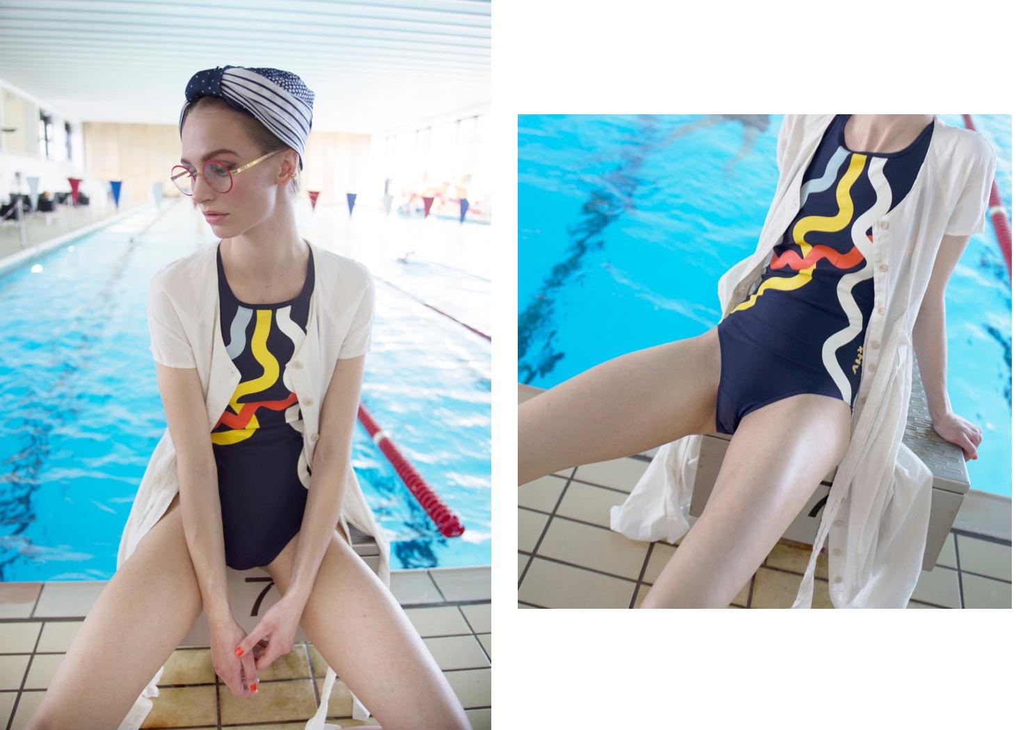 swim-shoot-styling-marie-my-nemesis-babe-photo-maria-thornfeldt-model-nathalie-ostergaard-1