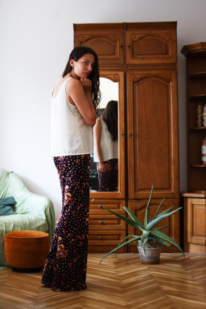 andreea-bogdan-wardrobe-post-nemesis-babe-marie-my-1