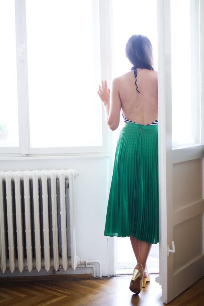 andreea-bogdan-wardrobe-post-nemesis-babe-marie-my-2