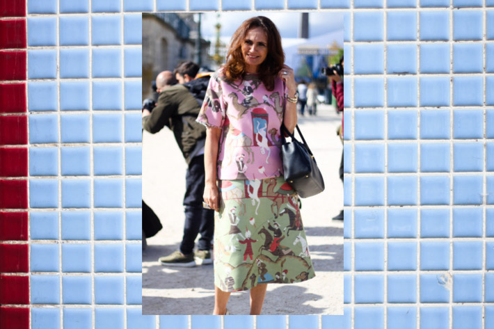 collage-9-paris-ss17-nemesis-babe-marie-my-street-style-3-3