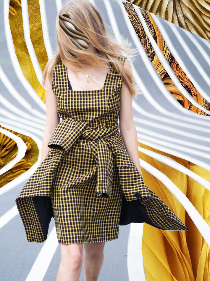 outfit-june-16-nemesis-babe-marie-my-jensen-danish-blogger-3-4