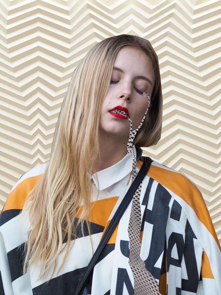 outfit-june-16-nemesis-babe-marie-my-jensen-danish-blogger-fashion-week-henrik-vibskov-8