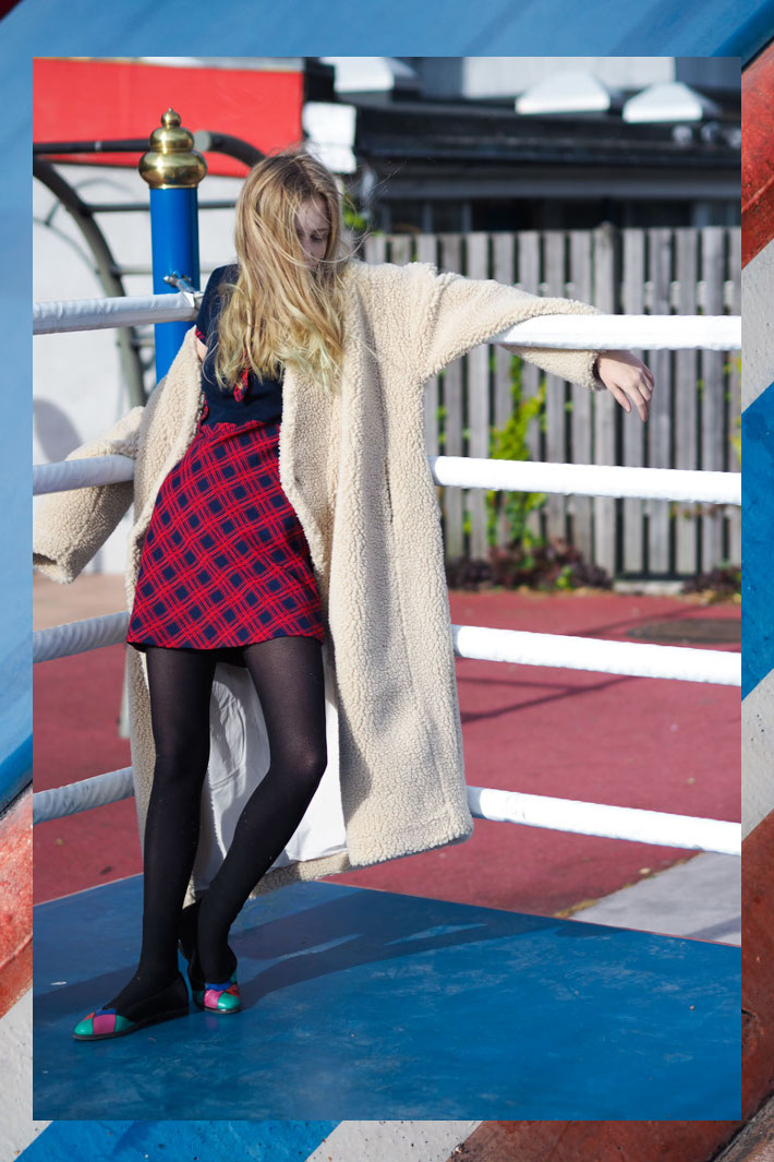 fluffy coat monki-outfit-october-fall-16-nemesis-babe-marie-my-jensen-danish-blogger-8-2collage1
