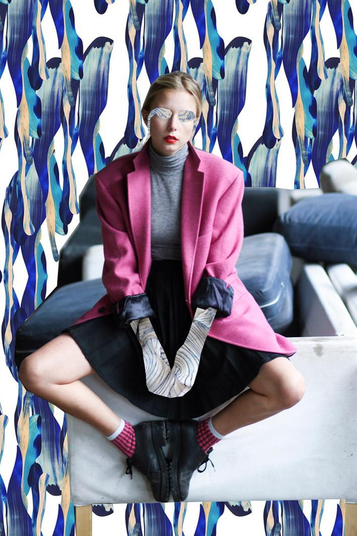 outfit-september-fall-16-nemesis-babe-marie-my-jensen-danish-blogger-pink-jacket-6