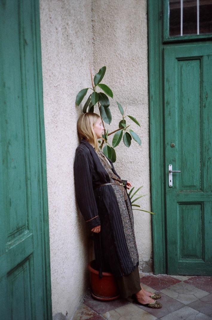 jandreea-bogdan_07-16_marie_pj_oly-4