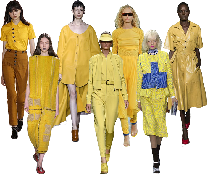ss17-nemesis-abbe-trend-collage-yellow