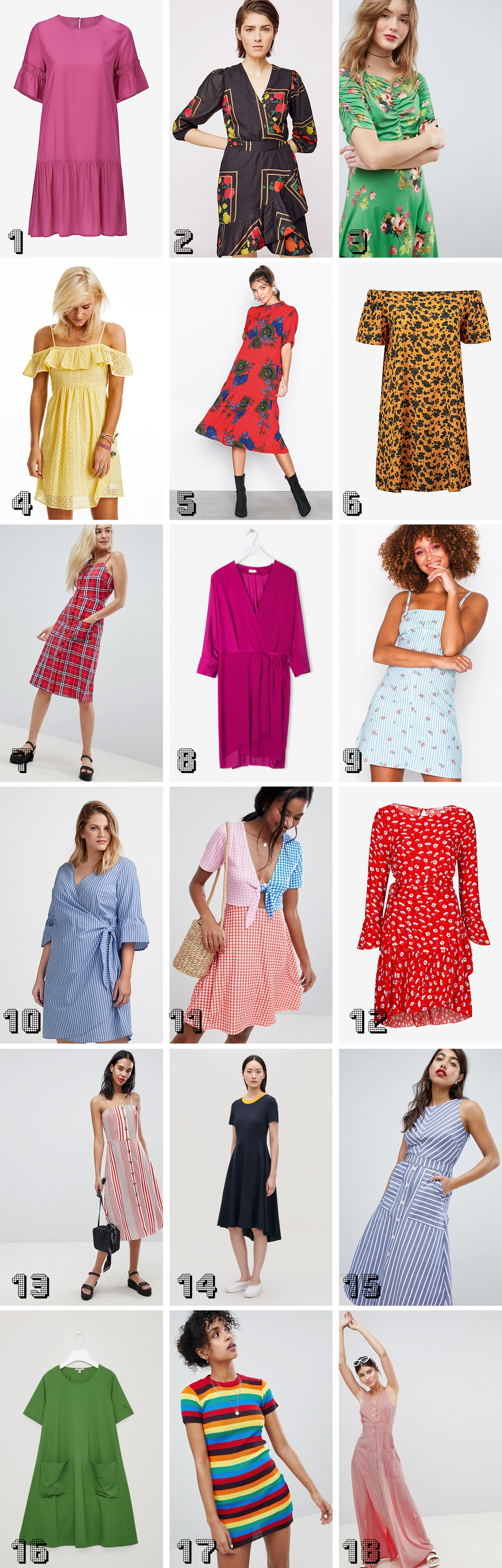 f42a17bb0404 39 kjoler til din sommer